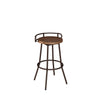 Barstools To Go Usa Made Bar Amp Counter Height Stools For