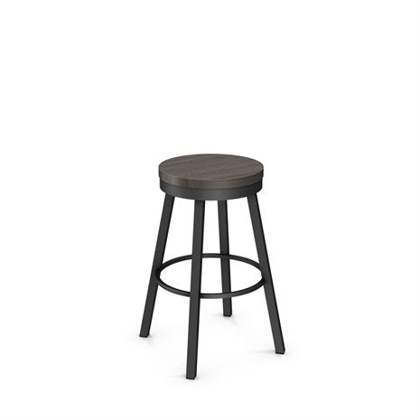 Looking for Bar stools ? You've come to the Right Place ! We have your stool !