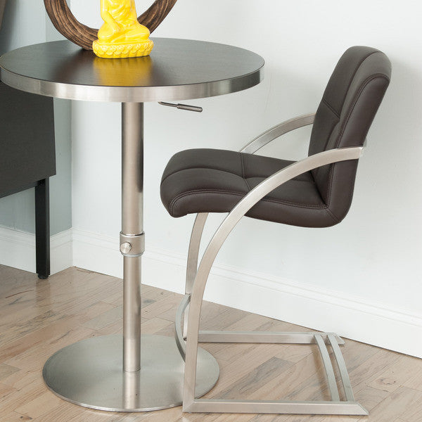 Jetty Counter Stool Barstools To Go High Quality Bar