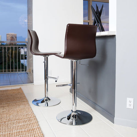 Stephanie Adjustable Stool