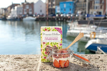 Load image into Gallery viewer, Primrose's Kitchen Raw Beetroot & Ginger Muesli