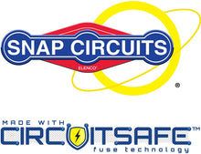 Load image into Gallery viewer, Snap Circuits® Beginner - Enjoy 20 Projects | SCB-20 by Elenco | Age 5+