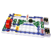 Load image into Gallery viewer, Snap Circuits® 300-in-1 - Enjoy 300 Amazing Projects | SC-300 by Elenco | Age 8+