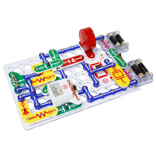 Load image into Gallery viewer, Snap Circuits® Pro 500-in-1 | Enjoy 500 Amazing Projects | SC-500 by Elenco | Age 8+