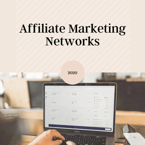 67 Affiliate Marketing Platforms / Networks for Publishers and Advertisers - The Knowery