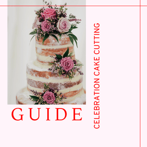 Cake Cutting Guide - Content for Publishing - The Knowery