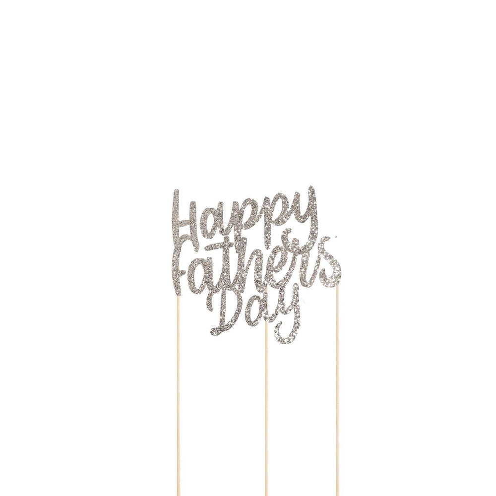 Father's Day Digital Cut Template