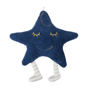 Zoe the Star Toy