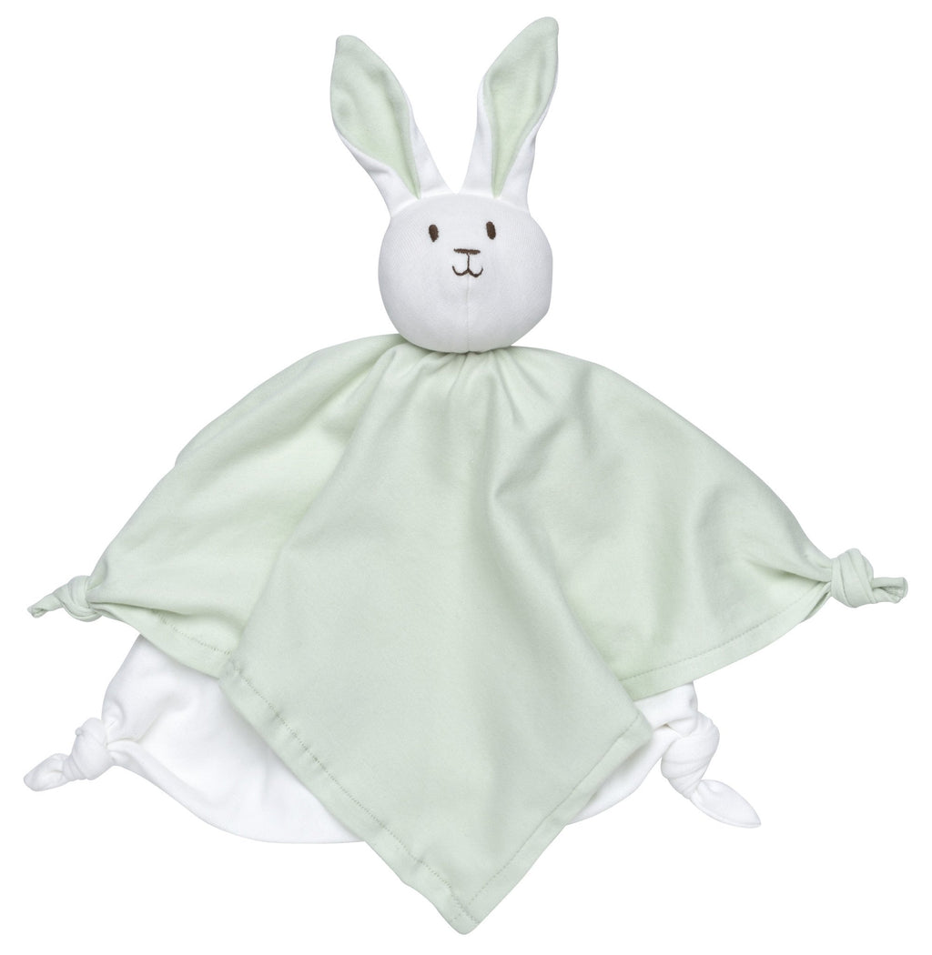 Blanket Lovey - Organic Boutique
