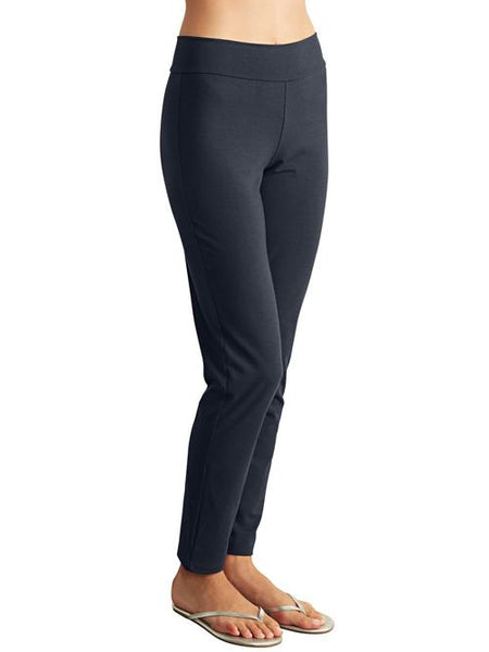 Slim Pant - Organic Boutique