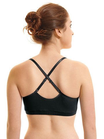 Adjustable Bra - Organic Boutique