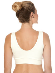 Kelly's Bra - Organic Boutique
