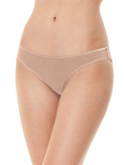 Organic Cotton Bikini - Organic Boutique