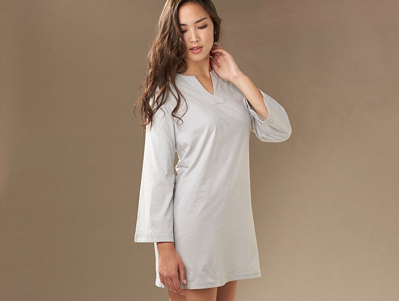 Nighshirt - Organic Boutique