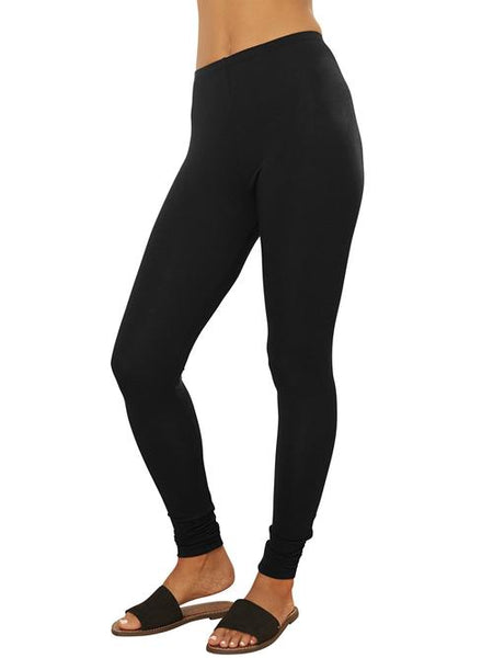Bamboo Tight - Organic Boutique