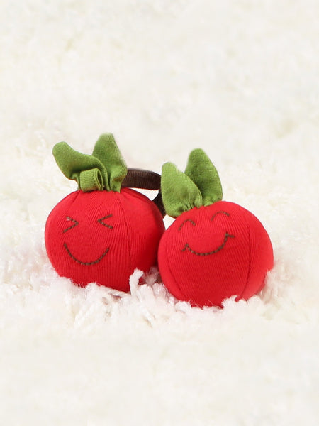 Cherries Toy