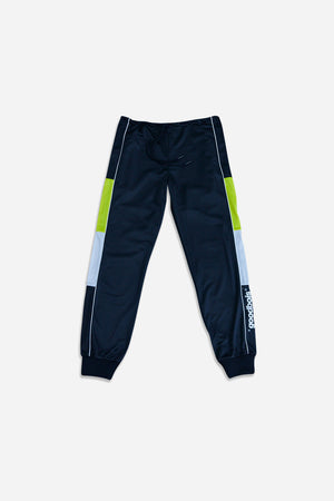 OFFICIAL RACING PANTS BLK