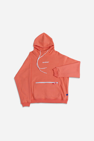 CLOUD HOODY CRL