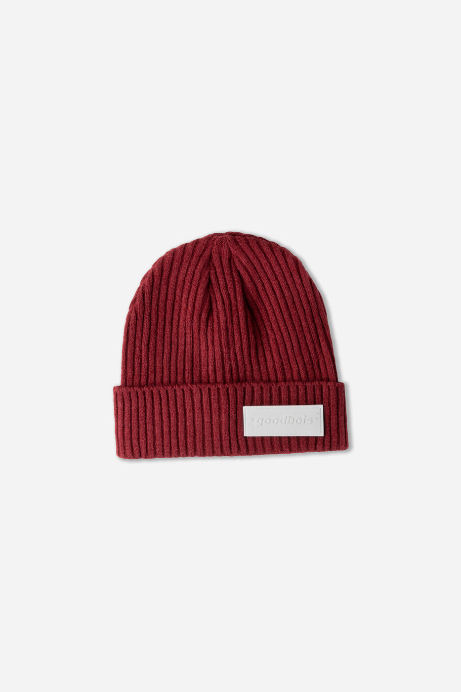 OFFICIAL CORE BEANIE BGY