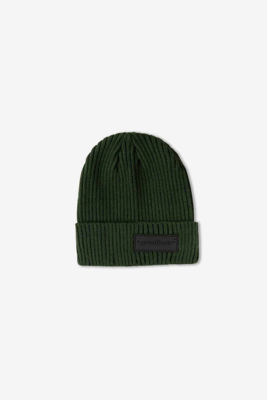 OFFICIAL CORE BEANIE FRST