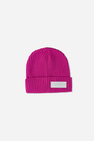 OFFICIAL CORE BEANIE MAG