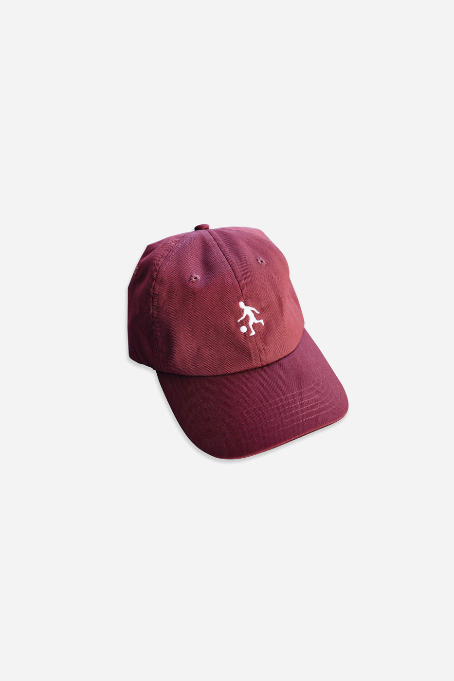 PLAYER ICON POLO CAP BGY