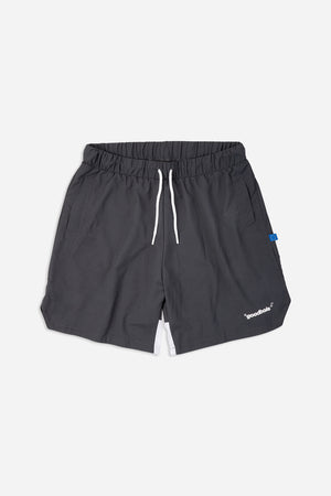 OFFICIAL BOARD SHORTS GRY