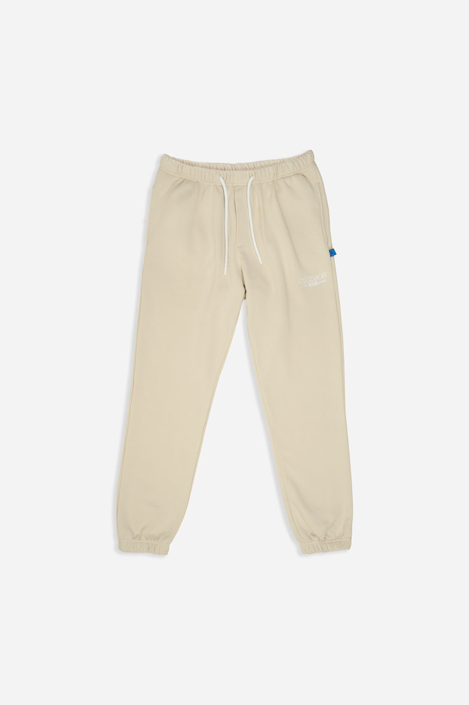 TM SWEAT PANTS BGE