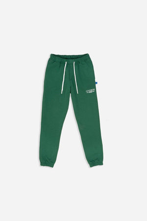 TM SWEAT PANTS FRST