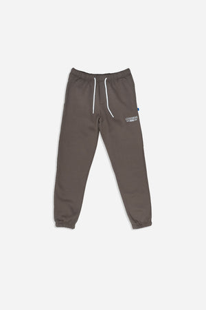 TM SWEAT PANTS STN