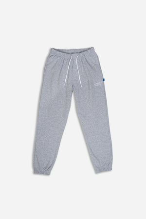 TRADEMARK SWEAT PANTS GRY