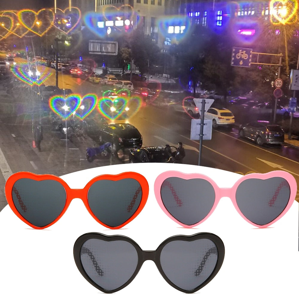 LoveGlasses™