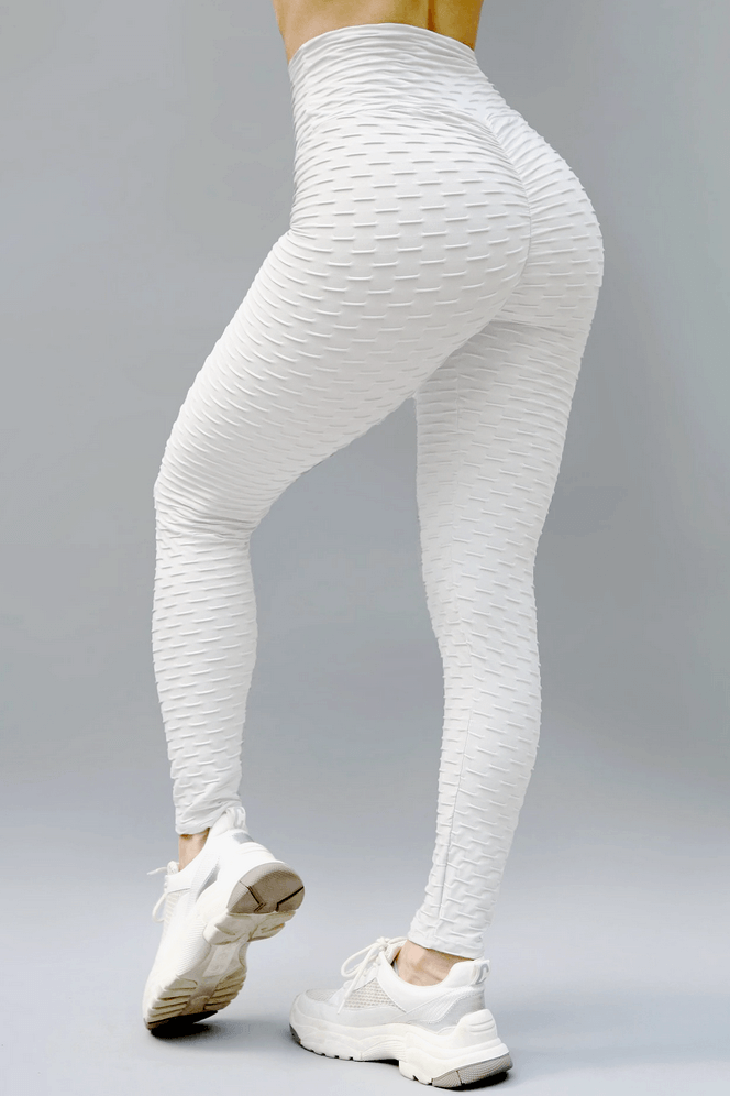 Boost Push Up Leggings™