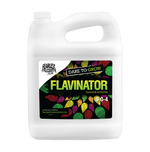 Load image into Gallery viewer, Dare To Grow - Flavinator [0-0-4]