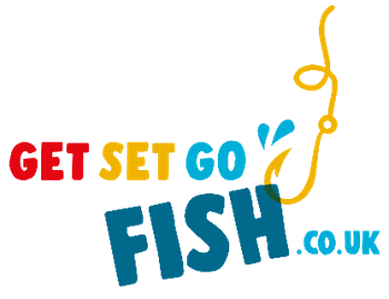 Top tips on fishing with kids.  Welcome to our new blog