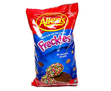 Load image into Gallery viewer, Freckles - Allens 6kg carton
