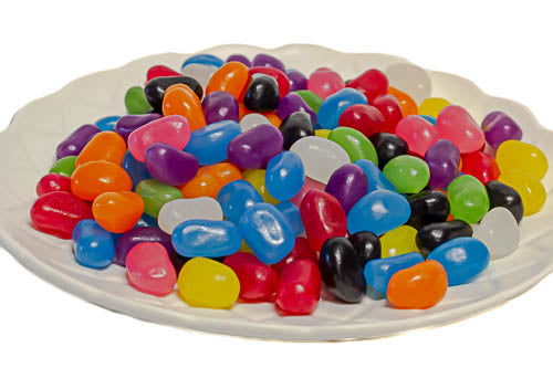 Jelly Beans - Allens