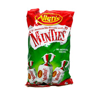 Load image into Gallery viewer, Minties by Allens 1kg