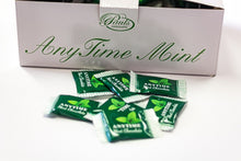 Load image into Gallery viewer, Any Time Mint Chocolates - After Dinner Mints 1kg