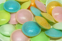 Load image into Gallery viewer, Fizzy UFO's - Flying Saucers 40g