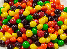 Load image into Gallery viewer, Fruit Skittles