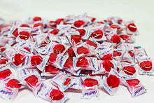 Load image into Gallery viewer, Hartbeat (Heartbeat) Strawberry Jumbo Candies bag