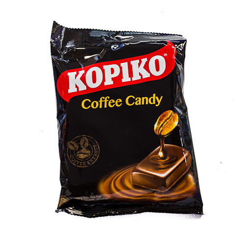 Kopiko Coffee Shot Classic