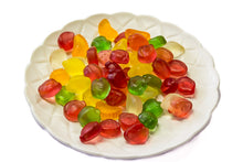 Load image into Gallery viewer, Sugar Free Fruit Salad
