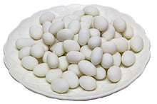 Load image into Gallery viewer, Sugared Almonds - White 1kg