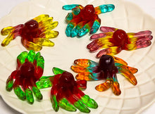 Load image into Gallery viewer, Octopus gummy - Trolli
