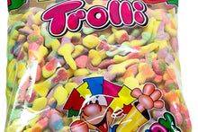 Load image into Gallery viewer, Sour Lizards Trolli 1.3kg