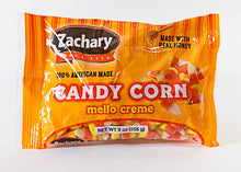 Load image into Gallery viewer, Candy Corn 255g by Zachary