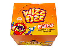 Load image into Gallery viewer, Wizz Fizz Original box of 50