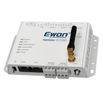 eWON Netbiter EC350 Remote Monitoring Gateway